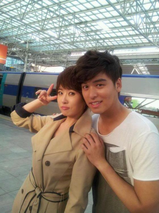 KSH_jangwoo_11